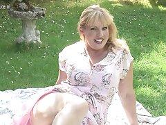 فشل آمنة من حيث الجنس ، سكسي الماني جديد فتاة روسية تتجسس بشكل جميل مع باتريك