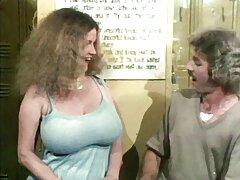 مثليات ريجينا الجليد ، أنيتا بيرل رقص سكسي جديد و بامبي
