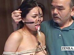 الفتاة غير المسؤولة لا تحتاج إلا لممارسة الجنس مع مدرب اللياقة سكس جديد روعه البدنية