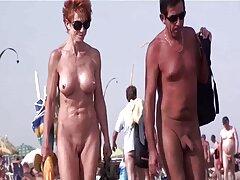 مارس الجنس بين الثدي وجمل سكسي جديد مصري