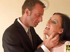مارس سكسي عربيجديد الجنس العريس العروس في ثوب الزفاف
