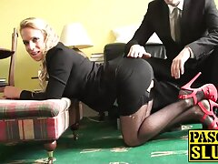 Alix Links فيلم سكسي ايراني جديد الشهيرة تمارس الجنس مع ميكانيكي سيارات من الإناث Maddy