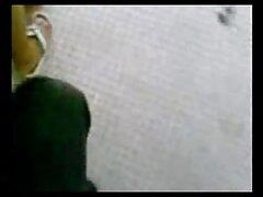 أنا بالكاد تمحى فيلم سكس ايراني جديد إلى قاعدة ديك أسود