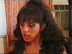 فتيات فيلم سكسي خارجي جديد عاريات