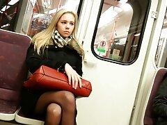 أعطى الفرخ متزوج زوجها سكسي روسي جديد المسيل للدموع الحمار لها