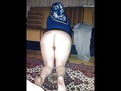 قيدوا افلام سكسي عربي جديد ومارس الجنس كتي الحمار الدهون