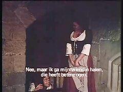 ممارسة الجنس على طاولة سيكس عراقي جديد المطبخ من الإعجاب مع سيبيل سيبيل