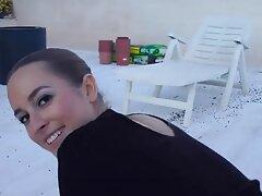 بيك اب الروسي ناستيا من منحرف ليشا عراقي سكسي جديد