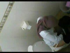ماشا والدب في متعة الفيديو الإباحية افلام سكسيه جديده عراقيه