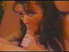 ممارسة الجنس في ملابس الركاب مع سائق سيارة أجرة سكسي موديل جديد جميلة ناتالي شيري
