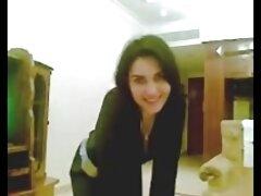 فتاة روسية سكسي هندي جديد جميلة تثير الرجل