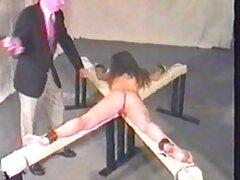 أعدت لوسي كس لممارسة الجنس مع صديقها الذي عاد من مقاطع سكسي جديد العمل