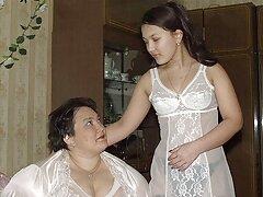 يمارس الجنس مع عمة سكسي موقع جديد الدهون