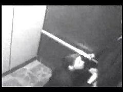 ضابط الشرطة مارس الجنس سكسي متحرك جديد مضيفة الشقة