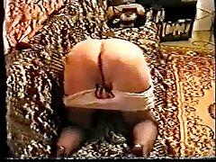 ممارسة عراقي سكس جديد الجنس العادي في شقق بسيطة مع heartbreaker نيكول أنيستون