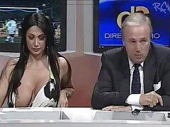 مارس الجنس من سكسي كردي جديد قبل السيارة