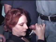 ابنة و سكسيجديد زوجة مارس الجنس