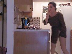 فيرونيكا مور يظهر مهاراتها مقاطع سكسي جديد في الاباحية