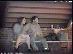 صباح اللعنة في الحمار مع فيديو سكسي جديد فتاة في جوارب