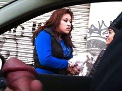 غريب الصبي سكس عراقي جديد داني مارس الجنس فتاة في الحمار